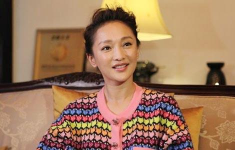 Chinese celebrities sex, grannies fucking females