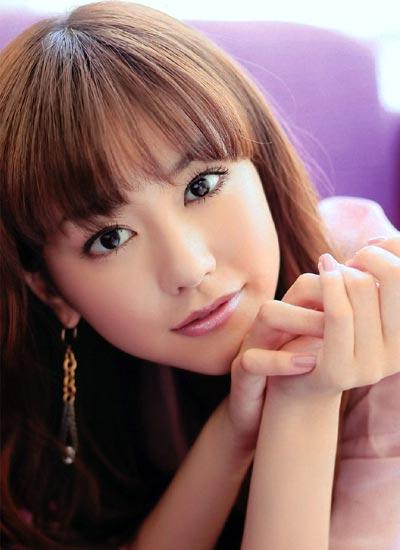 Free Asia Se japanese teacher教师 Javhd Videos