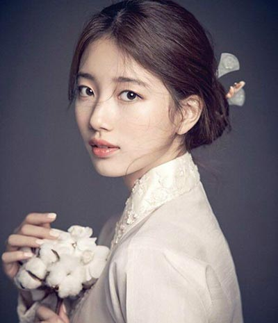 TALK ABOUT Korean Celebrity - Home | Facebook