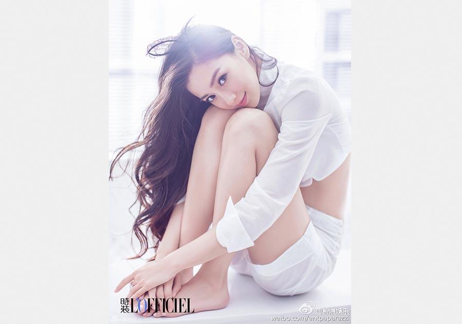 Bolin chen song ji hyo dating 10
