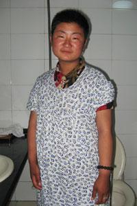 ,,Qiao Yubo,,,