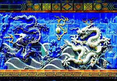 http://www.chinadaily.com.cn/china/2006-12/15/xin_4312031517273881426928.jpg