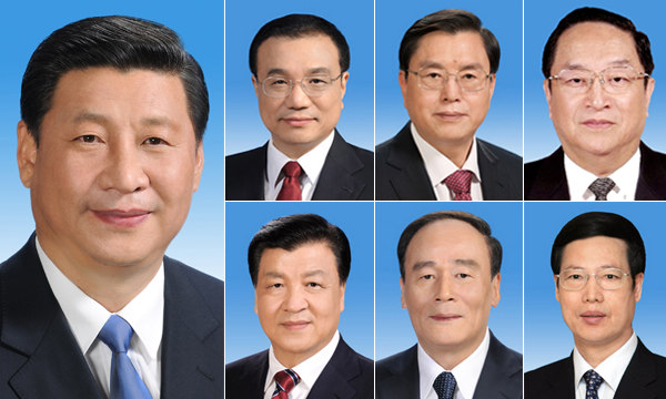 the history and achievements of the communist party of china cpc in china Today, china's communist party may be one big crisis—an environmental catastrophe, a collapse of the residential housing market, a massive corruption scandal at the highest levels—away from.