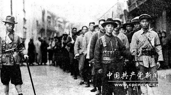 a history of the communist revolution in china Impact and effects of communist mao zedong in china  modern china cannot  be understood without studying this period of history  many scholars claim that  without the cultural revolution, china could not have begun.