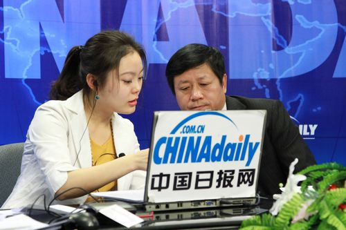 http://www.chinadaily.com.cn/china/images/2012diplomats/attachement/jpg/site1/20120112/0013729c04951078cb6304.jpg