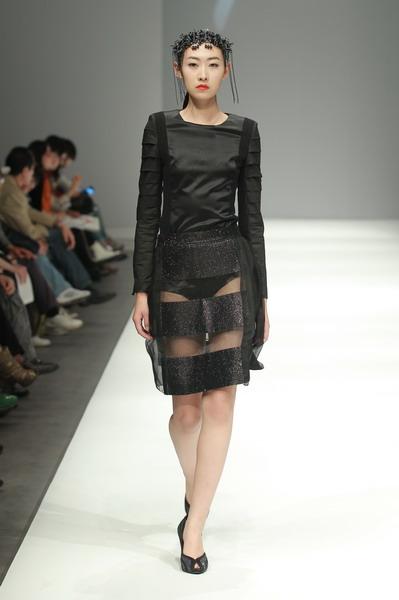 Fashion design in french 84