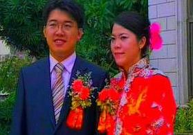 http://www.chinadaily.com.cn/china/images/attachement/jpg/site1/20071009/0013729e477108752ce021.jpg