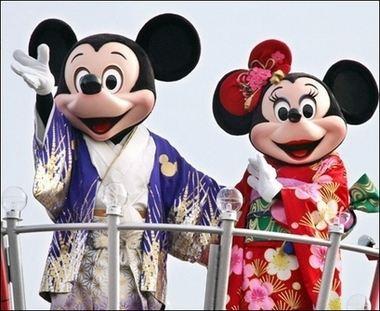 [Shanghai Disney Resort] Le Resort en général - le coin des petites infos  0013729e4abe08a4752f11