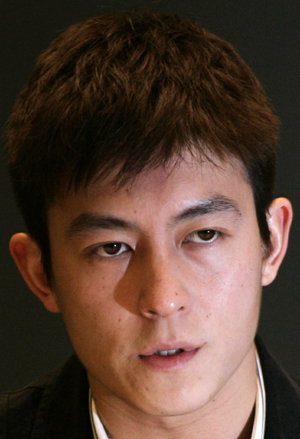 00096bb163c30927aaee4b edison chen returns.jpg. In the end, this story has reminded The Bag Ladies ...
