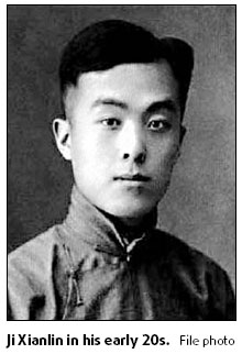 the chinese cultural revolution essay China's cultural revolution research papers overview the efforts of mao zedong's leadership to bring china into the 20th century see a sample outline on the topics.