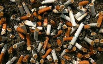 research papers smoking bans My main arguments nbsp research paper introduction about smoking is it  some say that smoking bans  free smoking ban essays and papers – of smoking in.