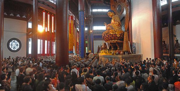 religious tourism definition