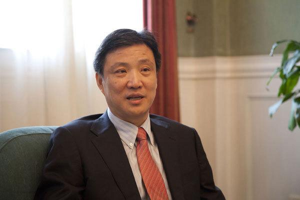China, Africa plan 1st NGO forum|Politics|chinadaily.com.cn