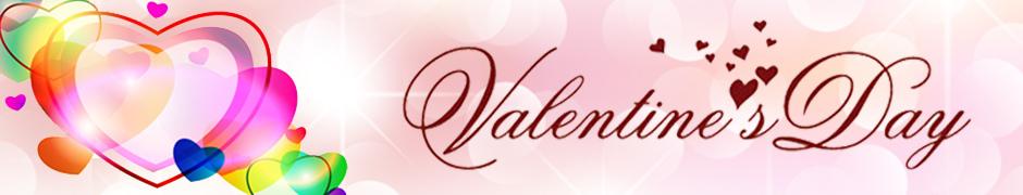 Happy Valentine S Day Society