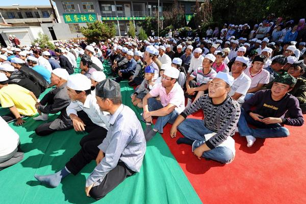 Wonderful China Eid Al-Fitr Feast - 0013729e4ad9119b11741a  Image_422924 .jpg