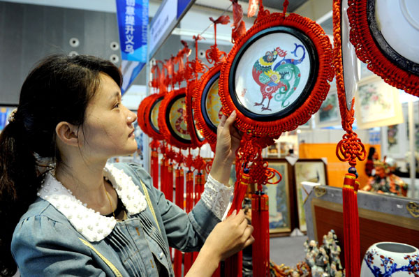 Restrictions limit growth of cultural companies