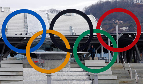 Chinese, Japanese leaders won't meet on Olympic sidelines: FM
