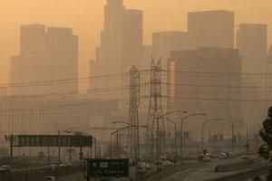 Hong Kong: Hong Kong Air Quality and Air Pollution