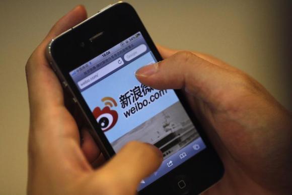 Twitter-like service provider aims to raise $328 million in US market