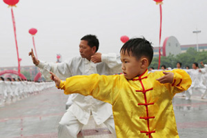 Beijing to launch its first uncivilized behavior list for