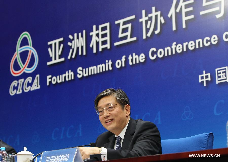 china summit essay After tense negotiations, the un climate summit led to an agreement supported by 195 countries to move towards a low-carbon age.
