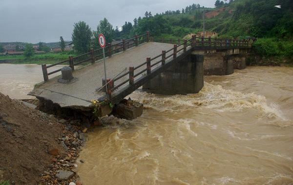 Bangladesh Flood 2014 images