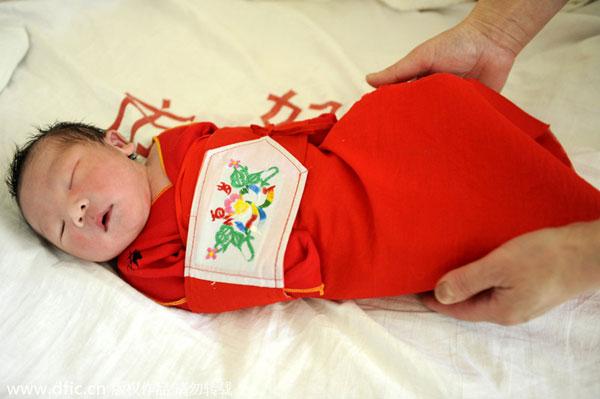 """Результат пошуку зображень за запитом """"китай новорожденный"""""""
