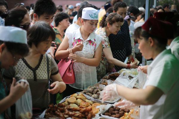 Simple China Eid Al-Fitr Feast - a41f726b05111542744d01  Trends_908580 .jpg