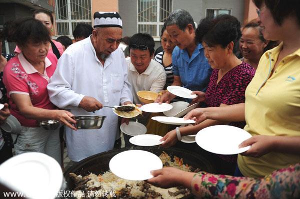 Popular Eid Party Eid Al-Fitr Food - f8bc126e4b4e15429ae632  Perfect Image Reference_76433 .jpg