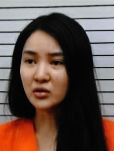 Guo Meimei gambling trial begins Thursday in Beijing