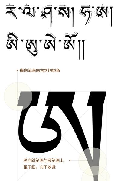 creation of china daily u0026 39 s tibetan