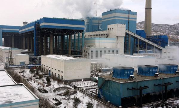 Shanxi digs deep to eradicate coal overcapacity