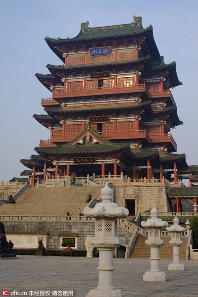 china s best city to live in is revealed guess its name 10