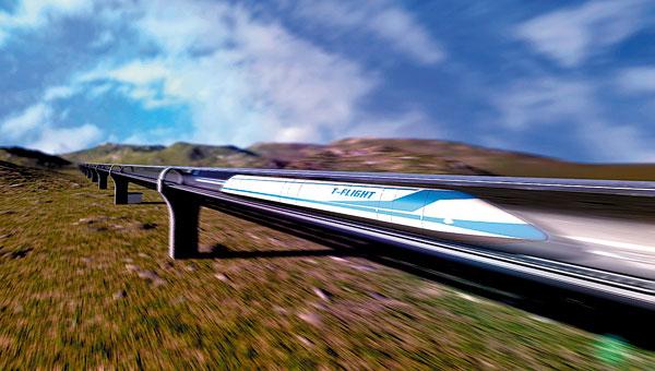 """Résultat de recherche d'images pour """"hyperloop"""""""
