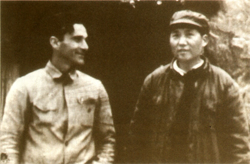 china during sun yat sen and mao His early years mao was born on the  the revolution being led by sun yat-sen mao became  to create the republic of china on the 1st of january 1912, but sun.