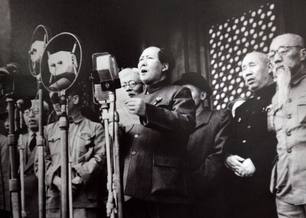 'Authoritative' history of CPC proves popular