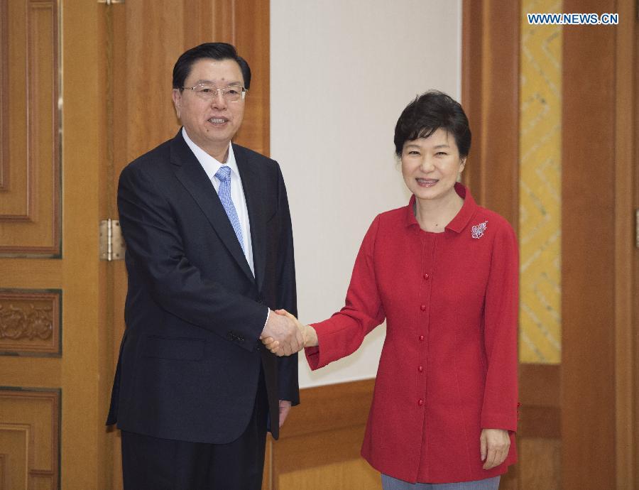 Rencontre asiatique : Heo Yun Mi, une coréenne hot