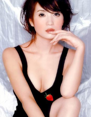 http://www.chinadaily.com.cn/citylife/2006-05/23/xin_2105032315044772750013.jpg