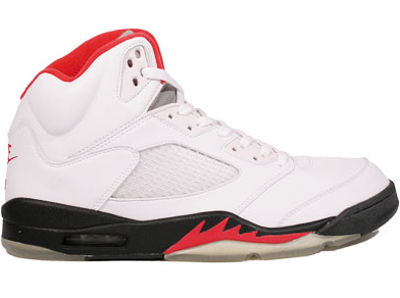 ada2b1395ab64f Top 10 best selling basketball shoes