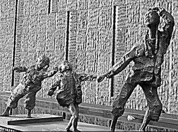 a look at the forgotten tragedy of the nanking massacre Below are some images of the digital rendering for our memorial recognizing the nanking massacre we intend the memorial to be set in washington dc so thatthe memorial will serve as a clear message to the united states government.