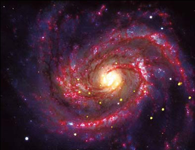 china black hole - photo #47