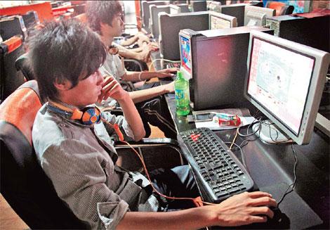 download xie xie photo editor
