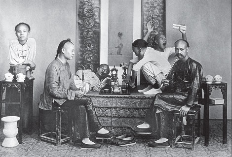 Image result for china 1890