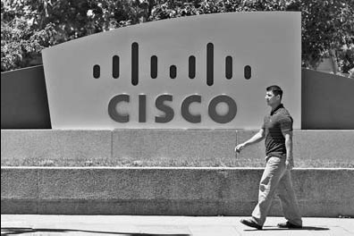 cisco systems and china Networking giant cisco (nasdaq: csco) has had a lot of trouble in china over the past couple of years the nsa cisco doesn't break down its sales by country, so it's difficult to get a clear picture of how important china is to cisco's overall business timothy green owns shares of cisco systems.