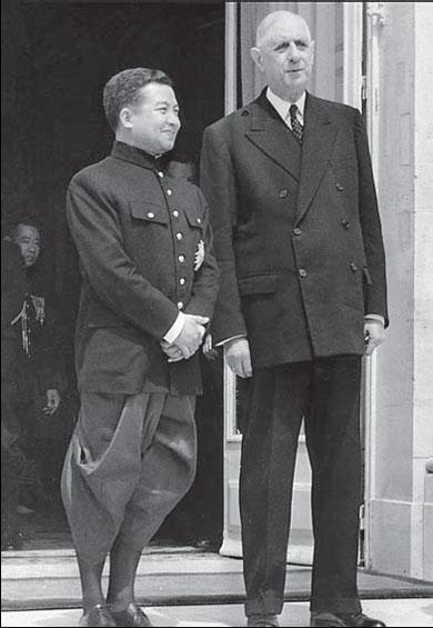 Charles De Gaulle Height   www.imgkid.com - 40.7KB