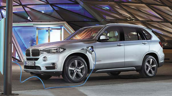 the new bmw x5 xdrive 40e plug in hybrid. Black Bedroom Furniture Sets. Home Design Ideas