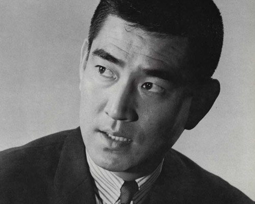 Ken Takakura Top Ken Takakura39s movies that Chinese netizens love6