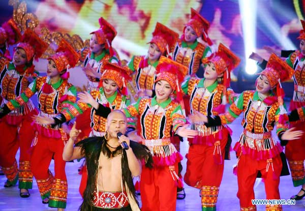 Myanmar culture & tradition
