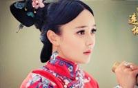 Chiung Yao slams copycat writer