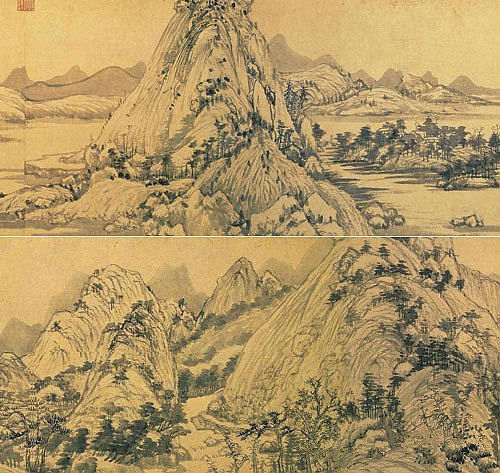 Culture Insider: Iconic treasures from museums across China